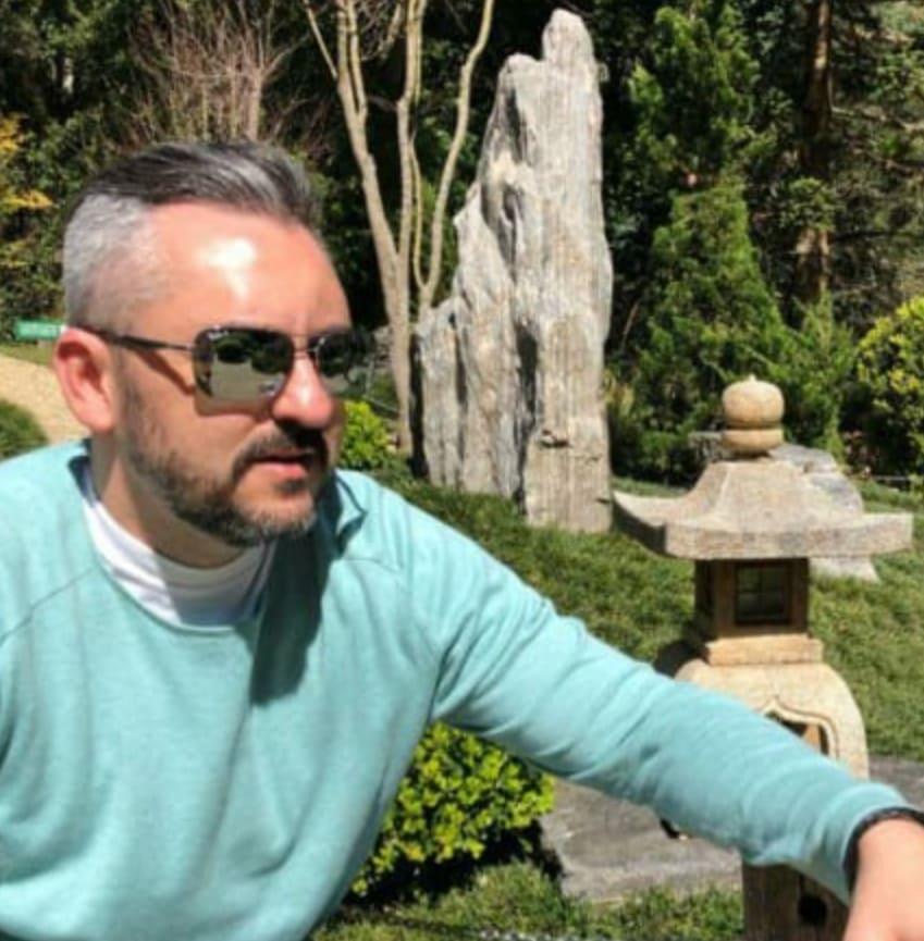 RodolfoBarbarulo