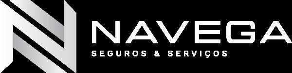 Navega Seguros e Serviços